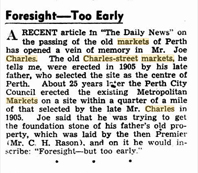 The Daily News, 11 December 1935
