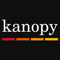 Kanopy video streaming