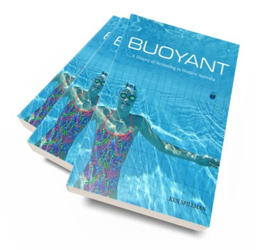 Buoyant: A history of swimming in Western Australia