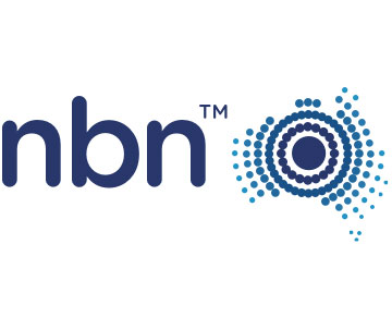 NBN Drop-In Information Session